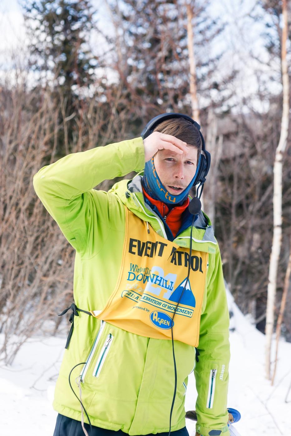 WinterKids Downhill 24 2021 SDP 3324