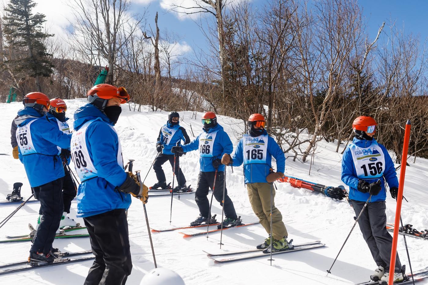 WinterKids Downhill 24 2021 SDP 3341