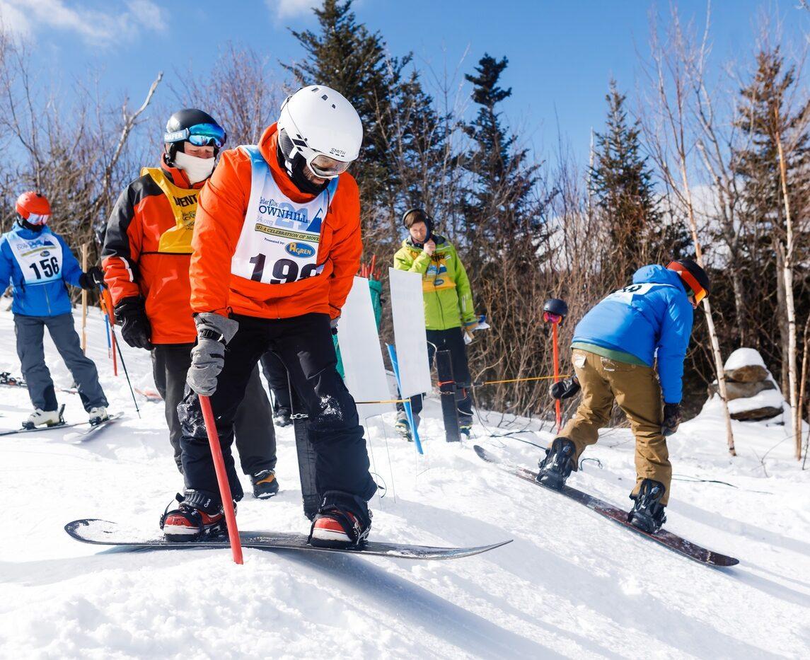 WinterKids Downhill 24 2021 SDP 3353