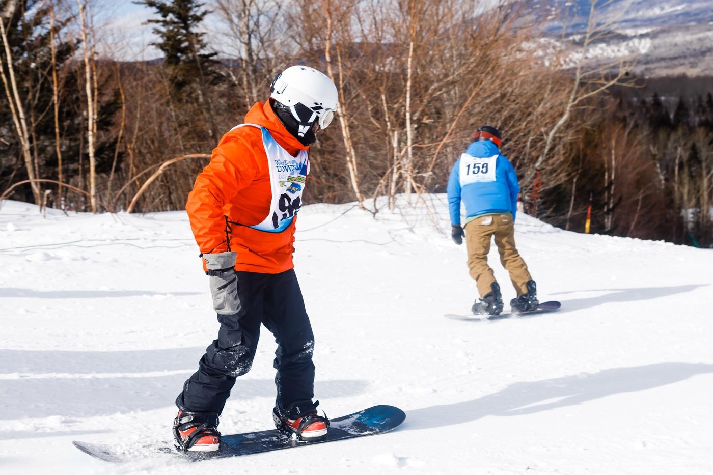 WinterKids Downhill 24 2021 SDP 3357