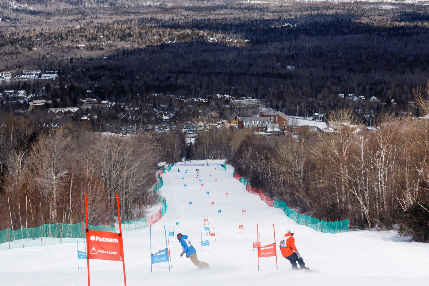 WinterKids Downhill 24 2021 SDP 3360