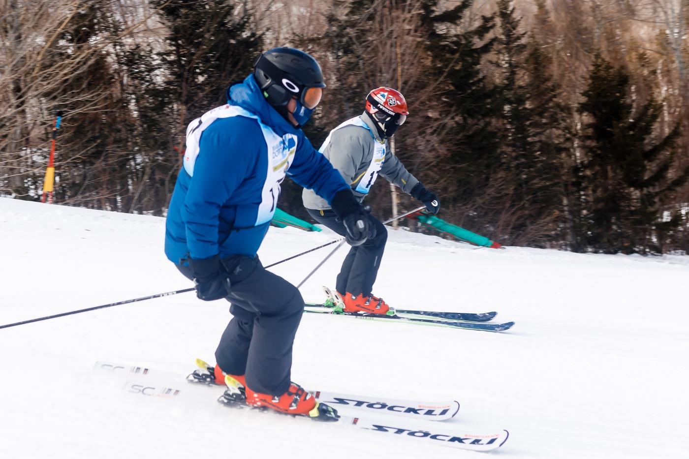 WinterKids Downhill 24 2021 SDP 3392