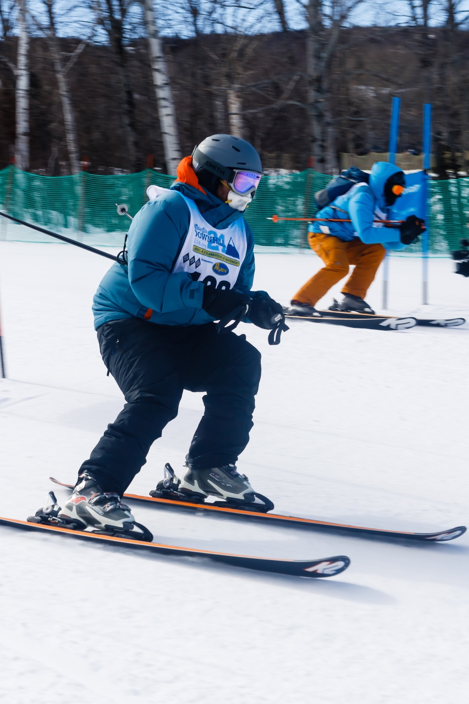 WinterKids Downhill 24 2021 SDP 3440