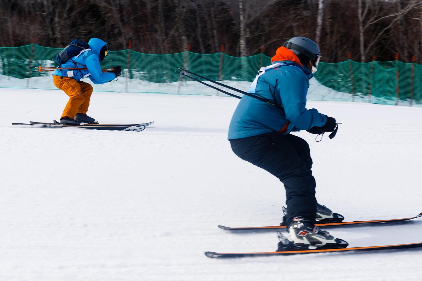 WinterKids Downhill 24 2021 SDP 3441