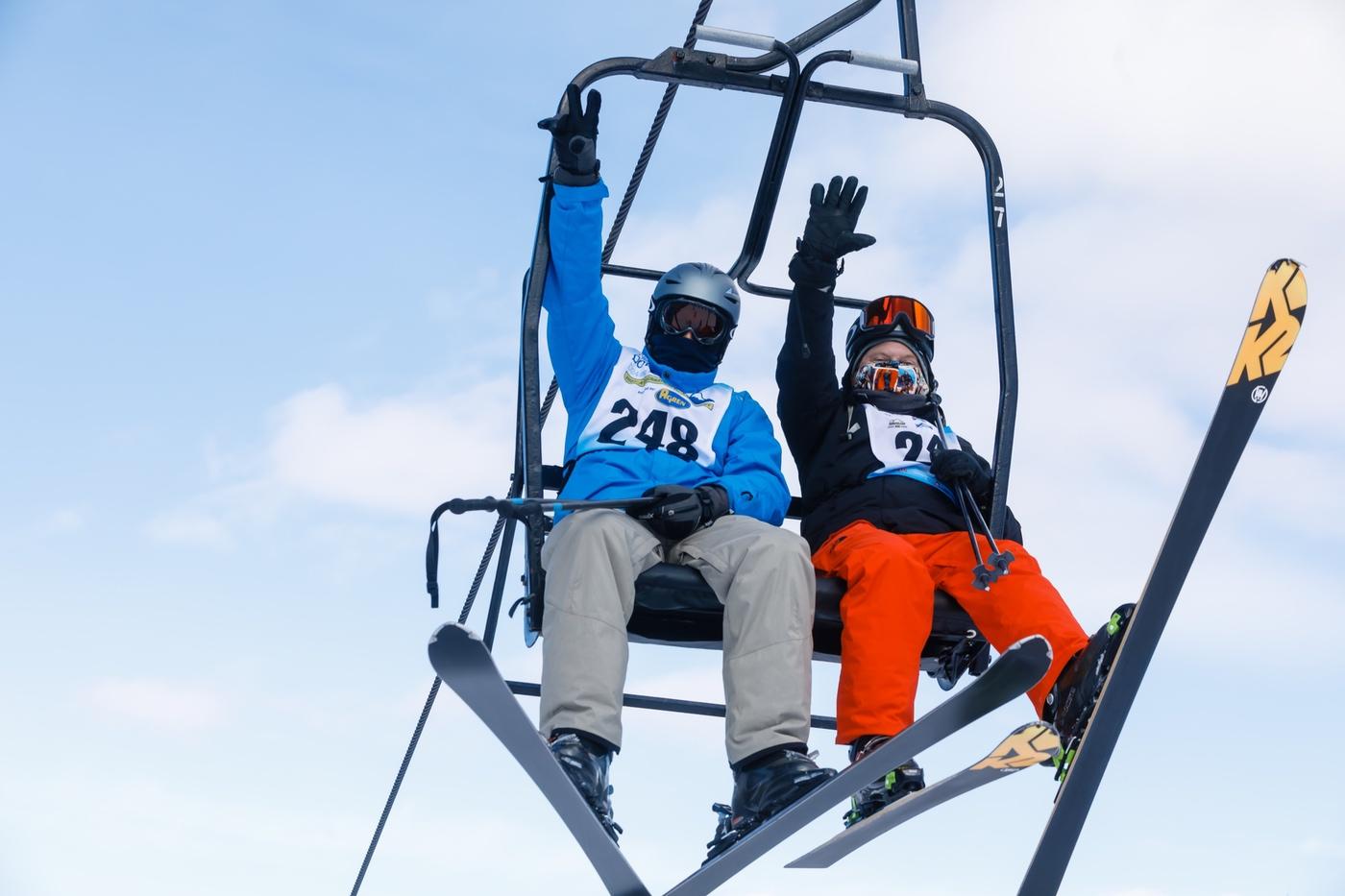WinterKids Downhill 24 2021 SDP 3459
