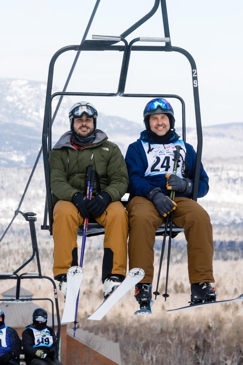 WinterKids Downhill 24 2021 SDP 3469