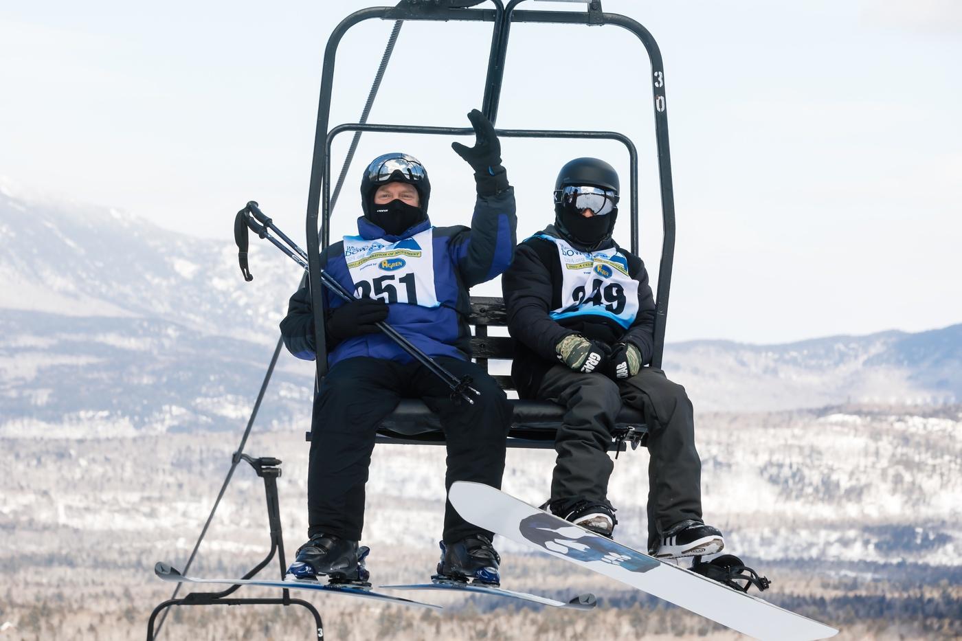WinterKids Downhill 24 2021 SDP 3474