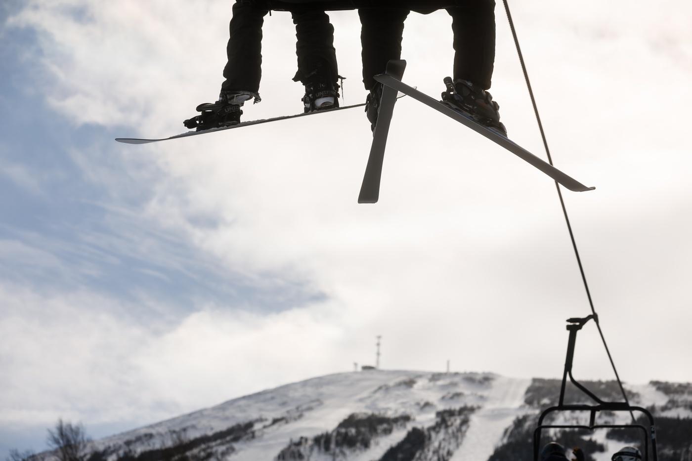 WinterKids Downhill 24 2021 SDP 3482