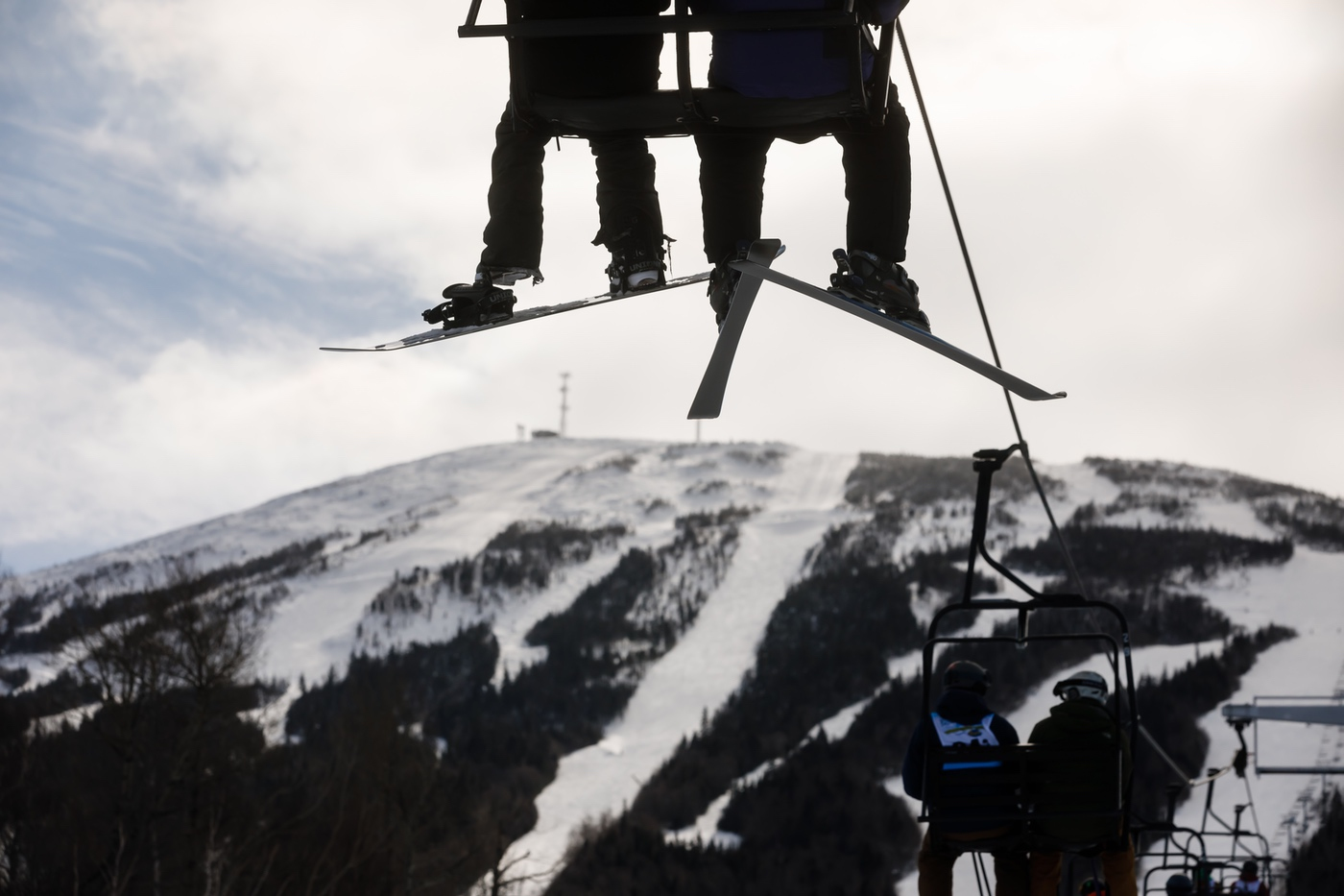 WinterKids Downhill 24 2021 SDP 3484