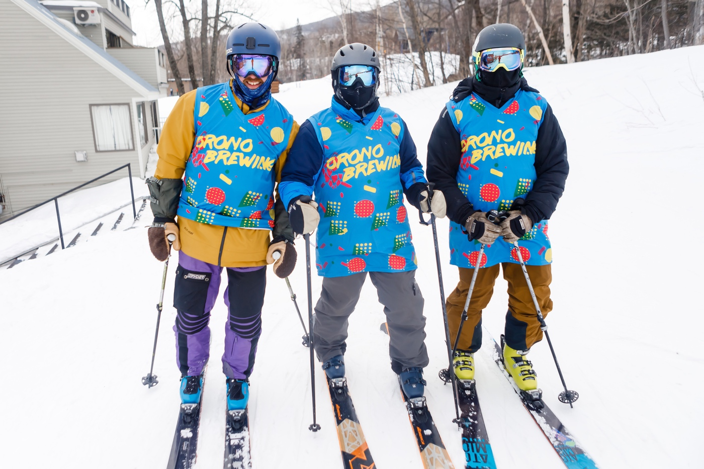 WinterKids Downhill 24 2021 SDP 3528