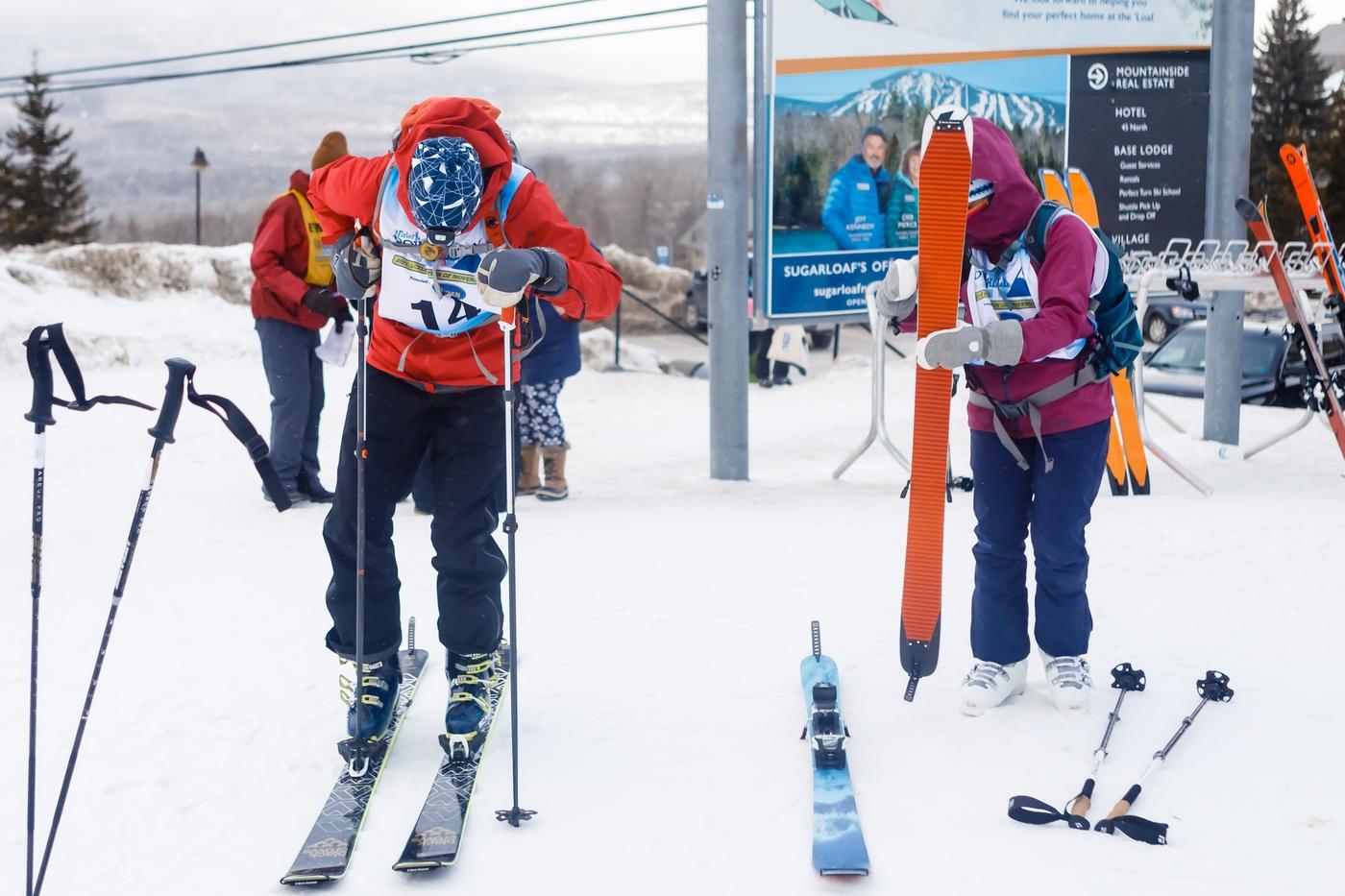 WinterKids Downhill 24 2021 SDP 3617