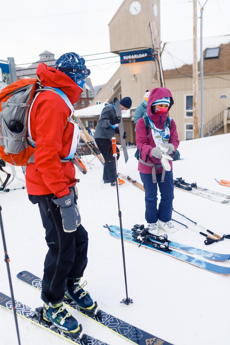 WinterKids Downhill 24 2021 SDP 3623