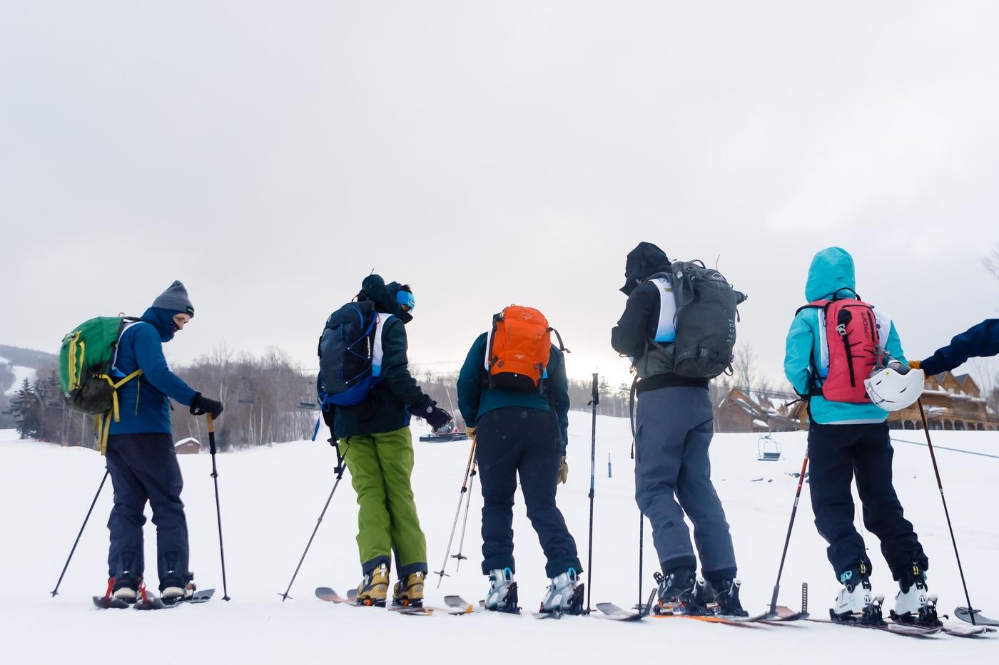 WinterKids Downhill 24 2021 SDP 3648