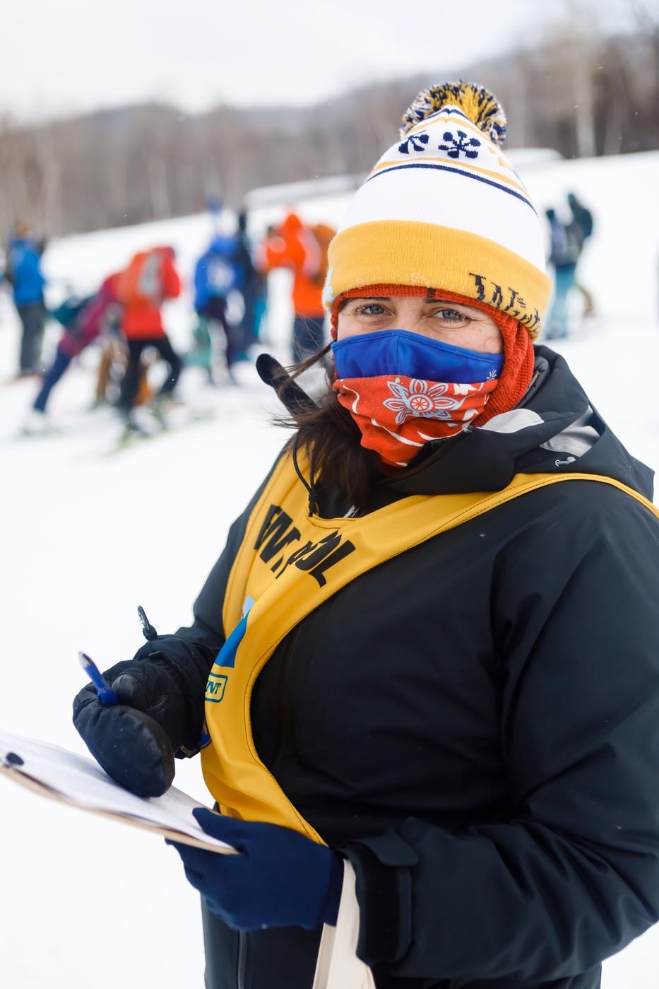 WinterKids Downhill 24 2021 SDP 3691
