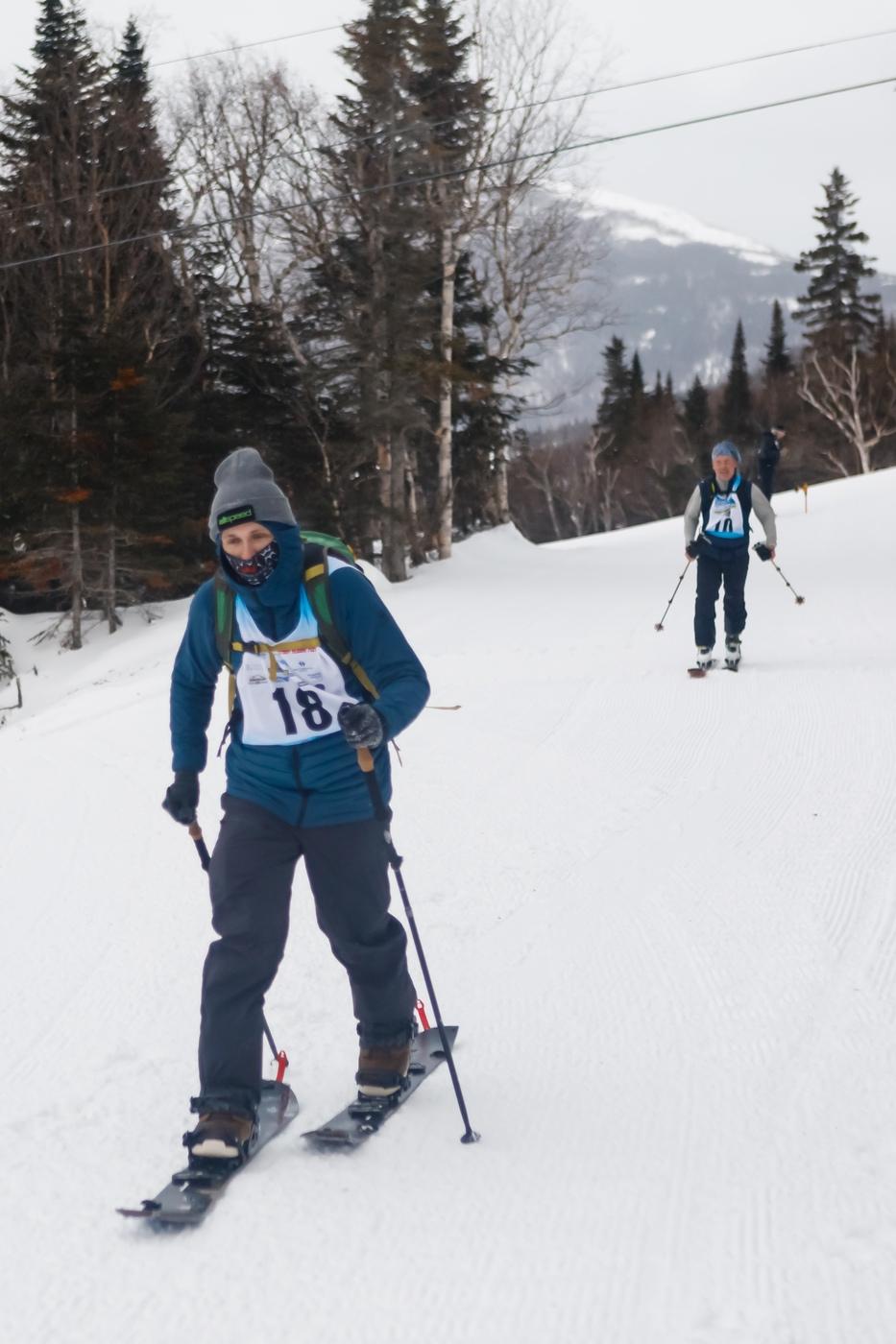 WinterKids Downhill 24 2021 SDP 3716