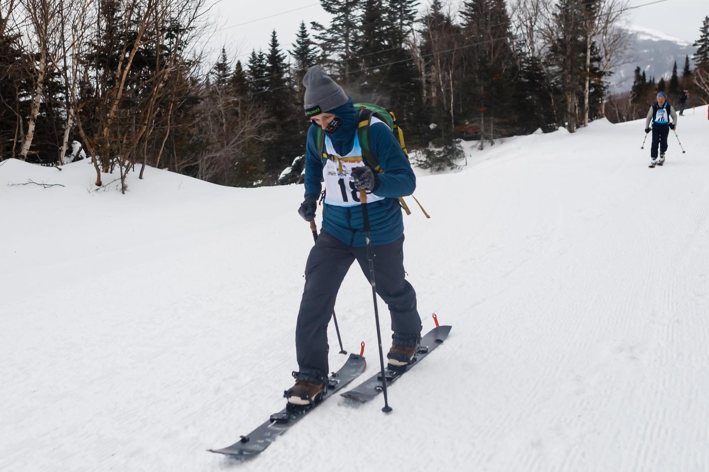 WinterKids Downhill 24 2021 SDP 3720
