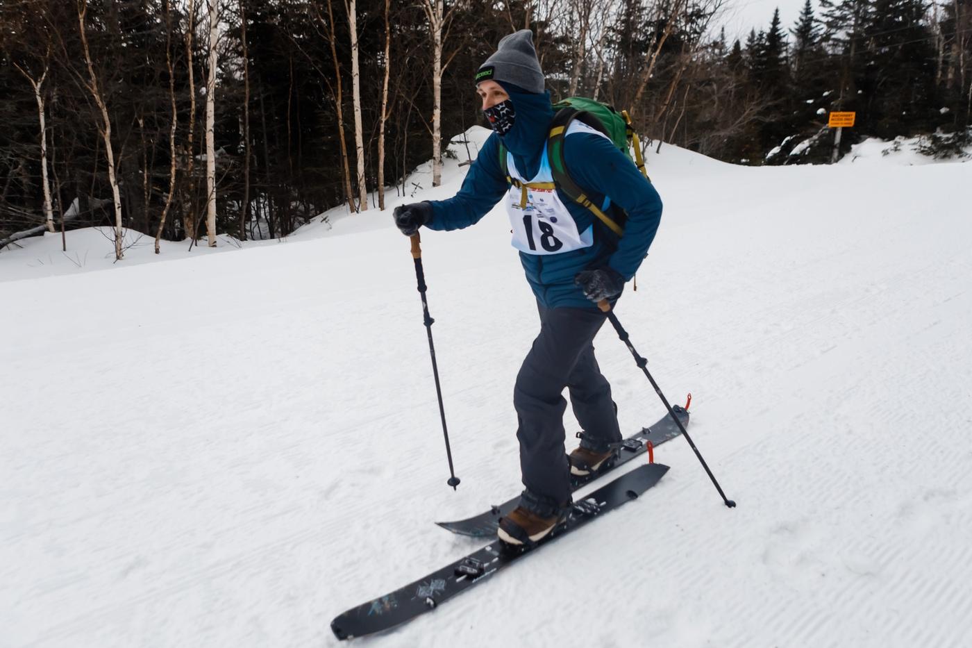 WinterKids Downhill 24 2021 SDP 3722