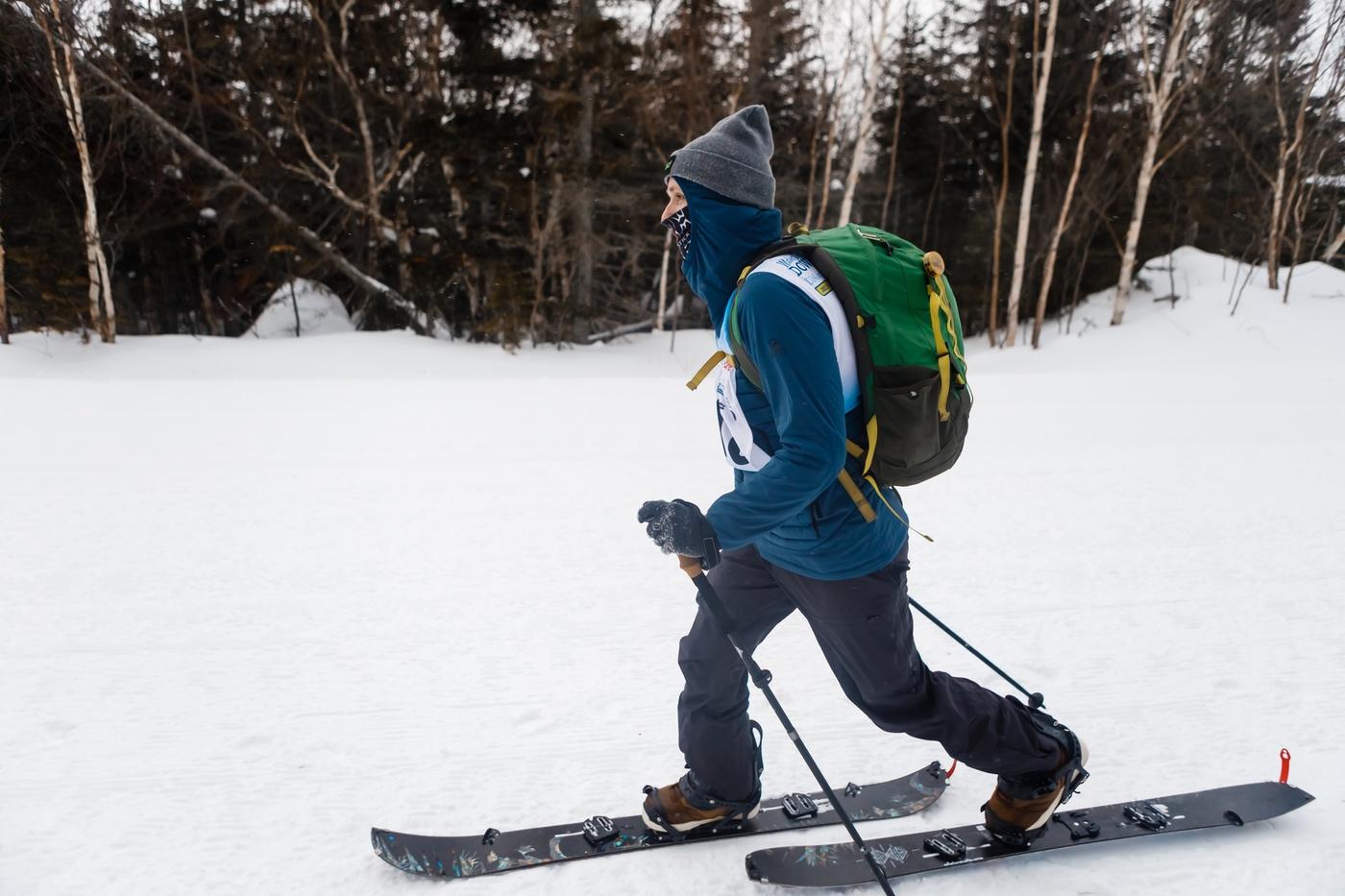 WinterKids Downhill 24 2021 SDP 3724