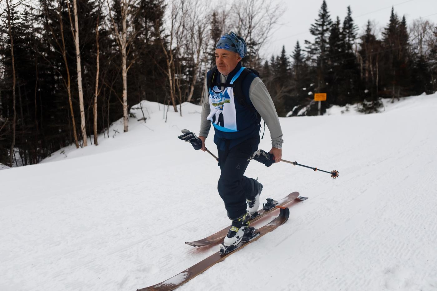 WinterKids Downhill 24 2021 SDP 3739
