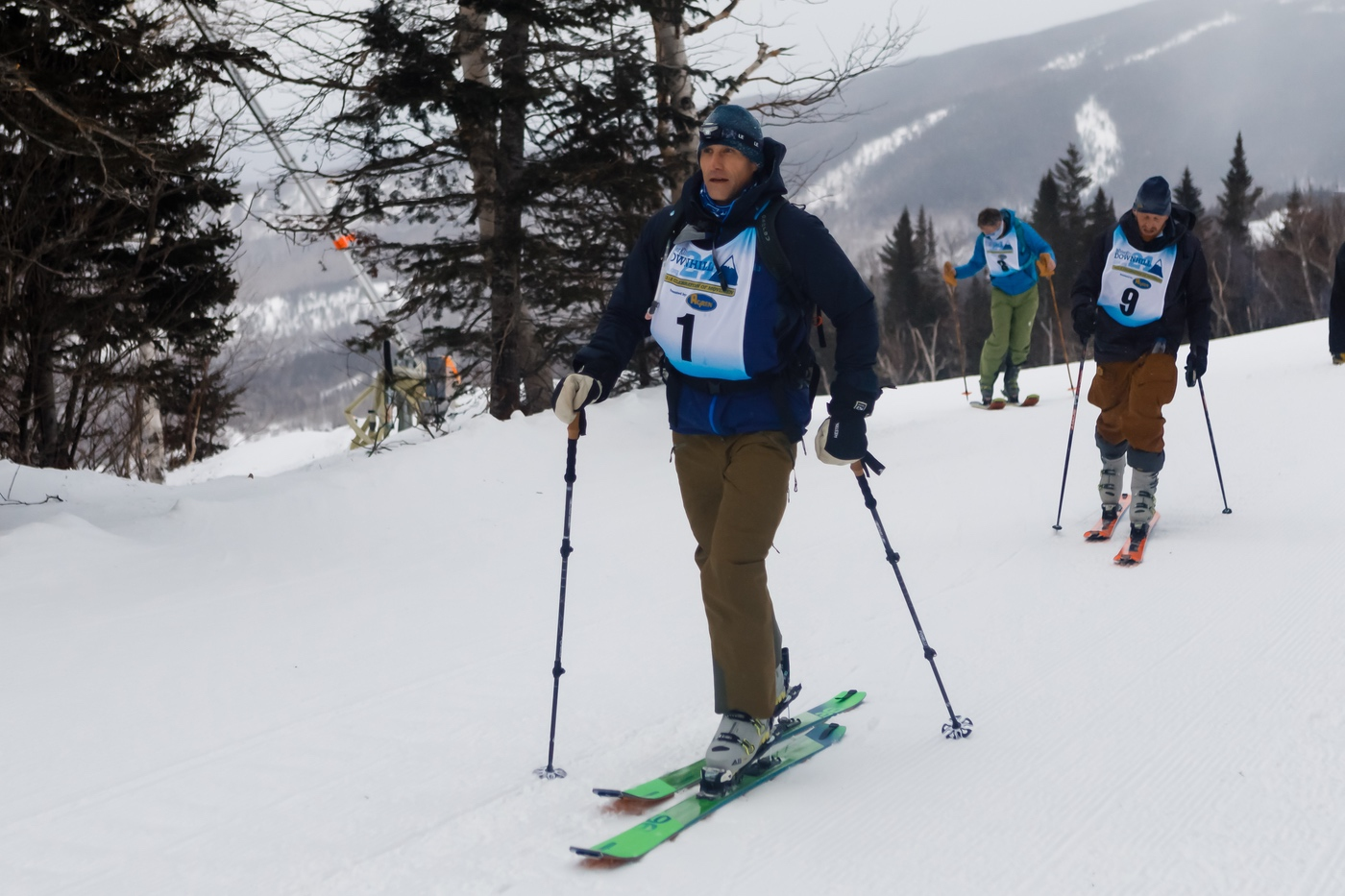 WinterKids Downhill 24 2021 SDP 3750