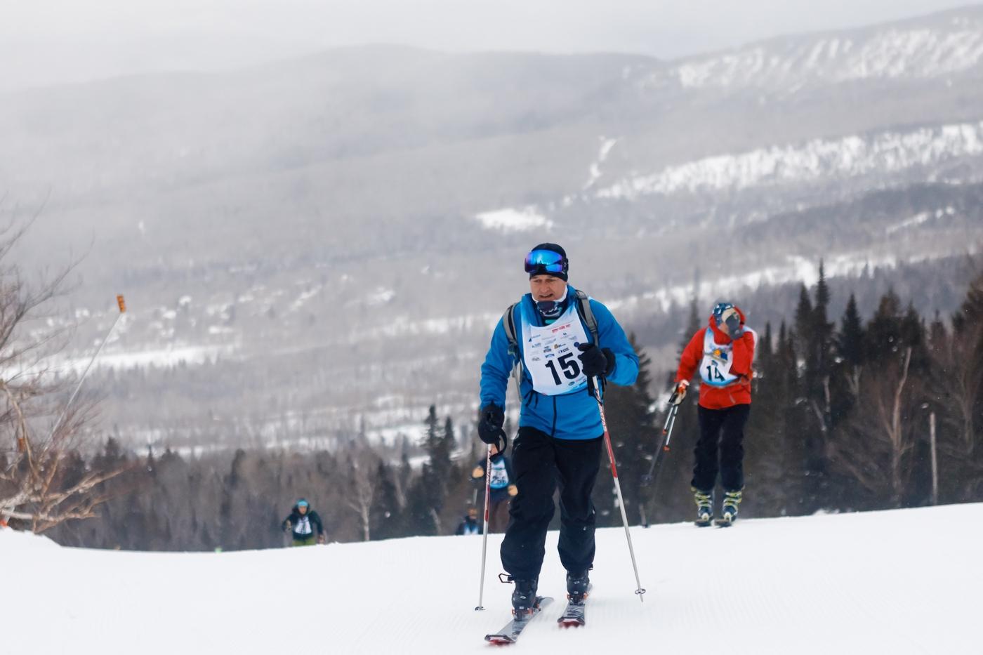 WinterKids Downhill 24 2021 SDP 3765
