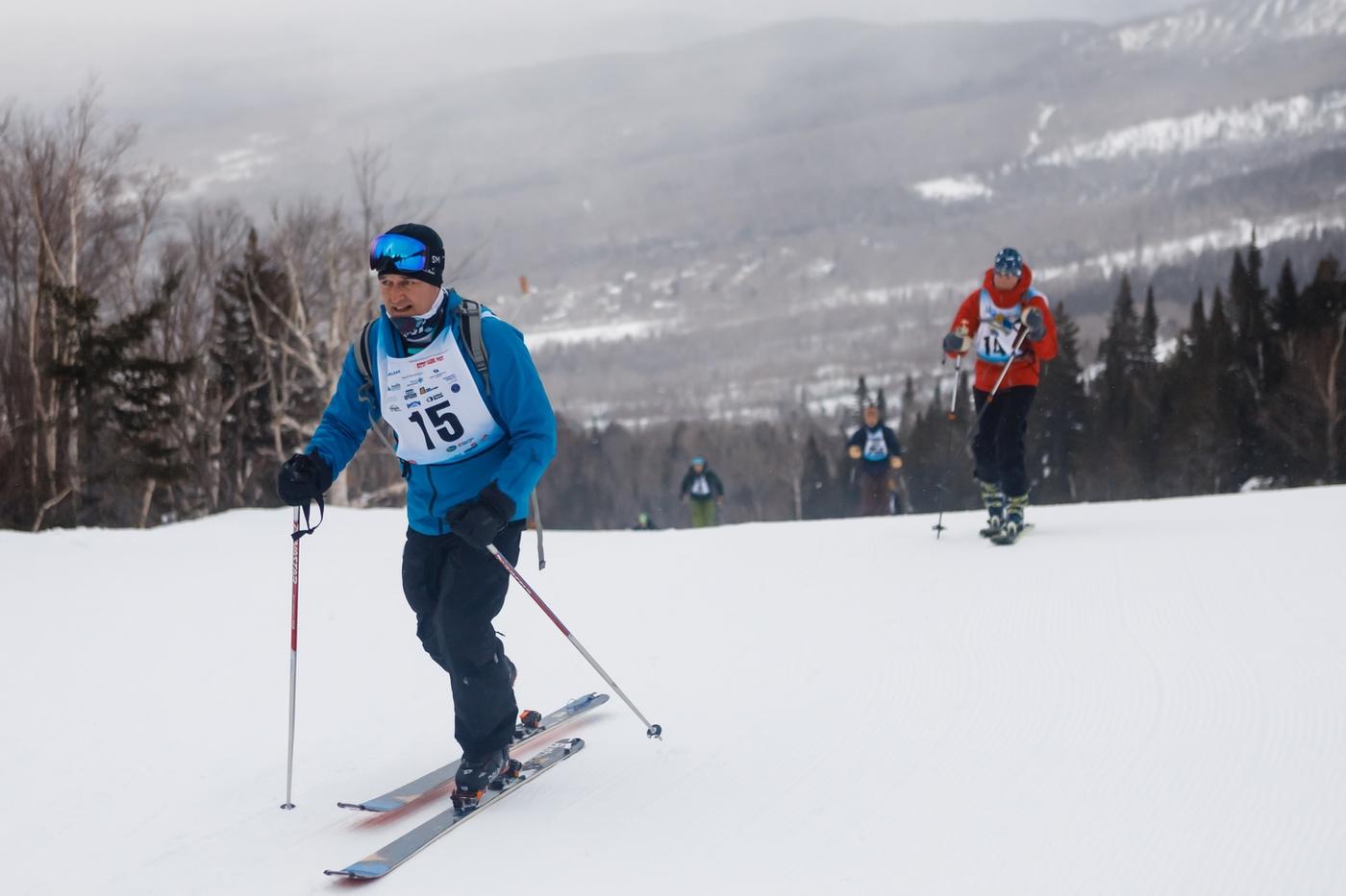 WinterKids Downhill 24 2021 SDP 3768