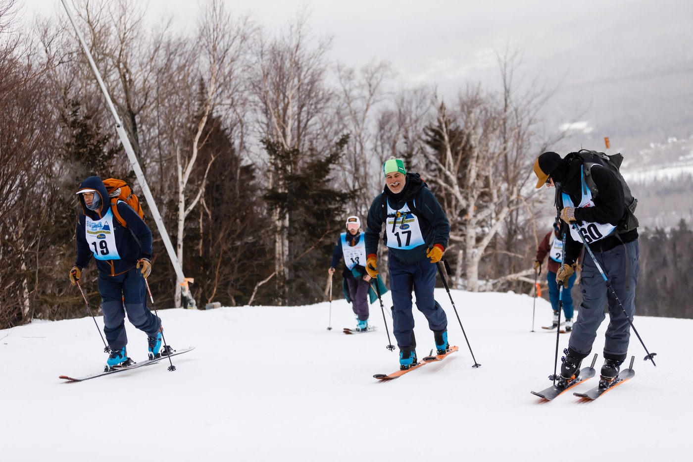 WinterKids Downhill 24 2021 SDP 3781