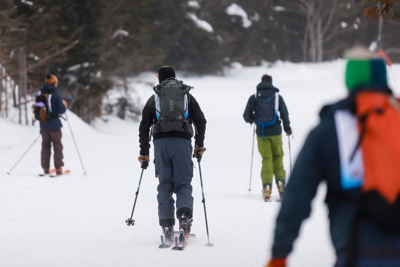 WinterKids Downhill 24 2021 SDP 3795