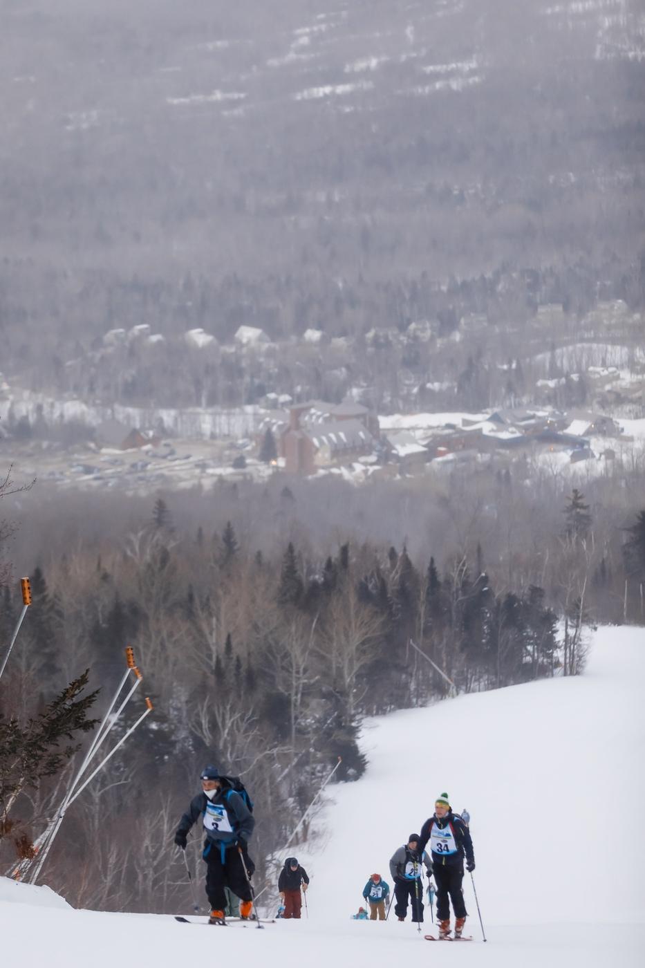 WinterKids Downhill 24 2021 SDP 3833