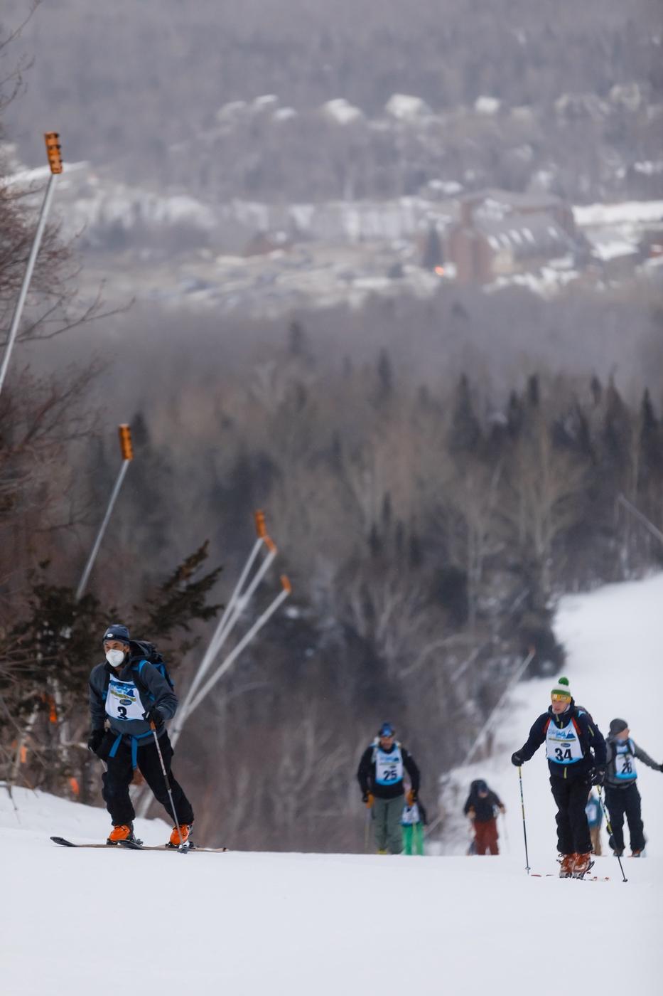WinterKids Downhill 24 2021 SDP 3835