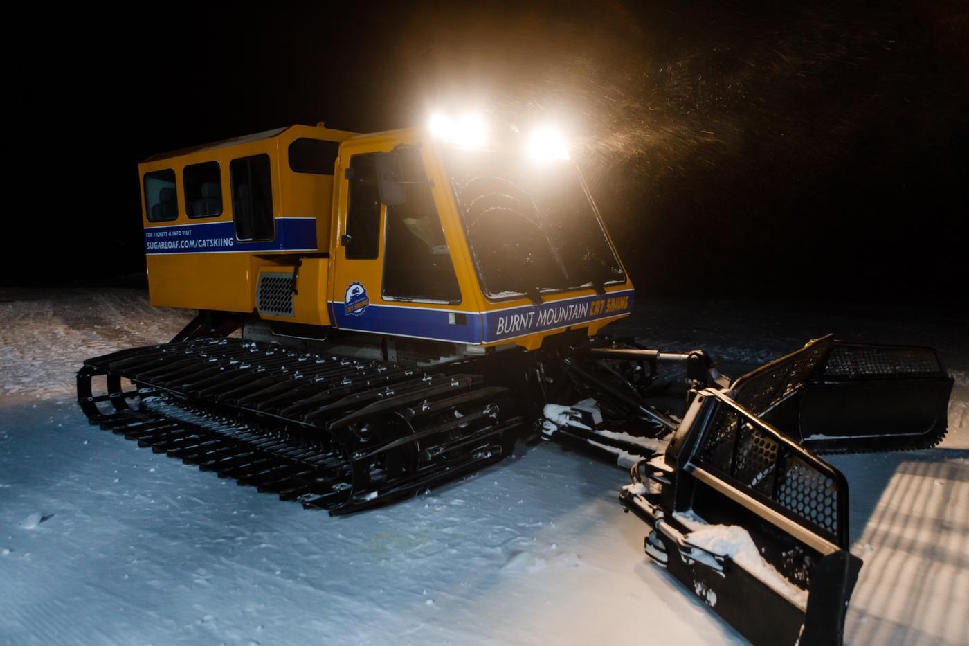 WinterKids Downhill 24 2021 SDP 3924