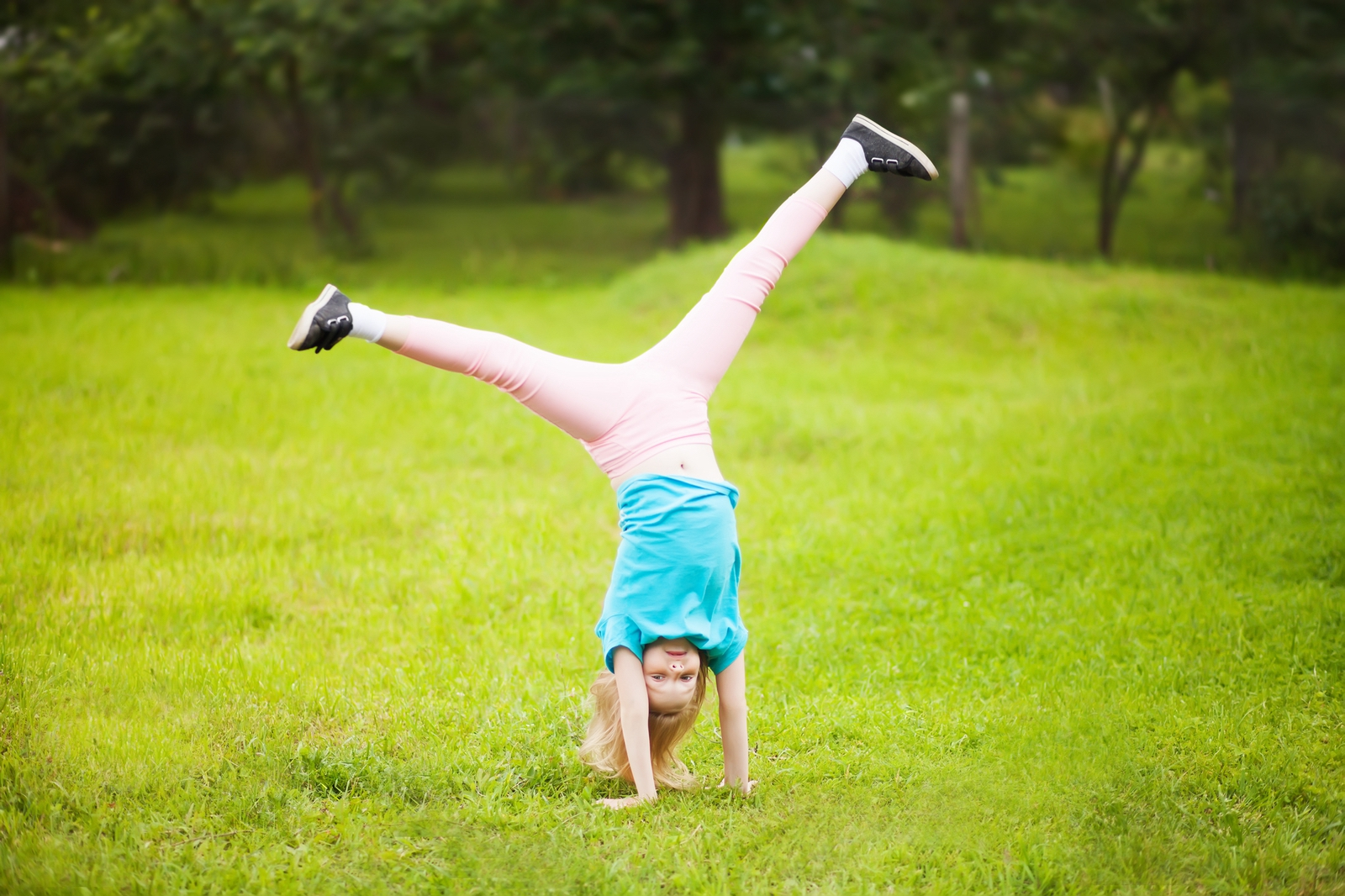WinterKids Spring Playlist: Music and Movement to Welcome and Appreciate the Season