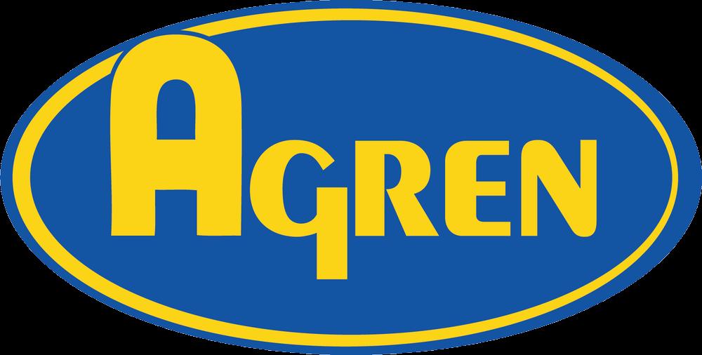 Agren