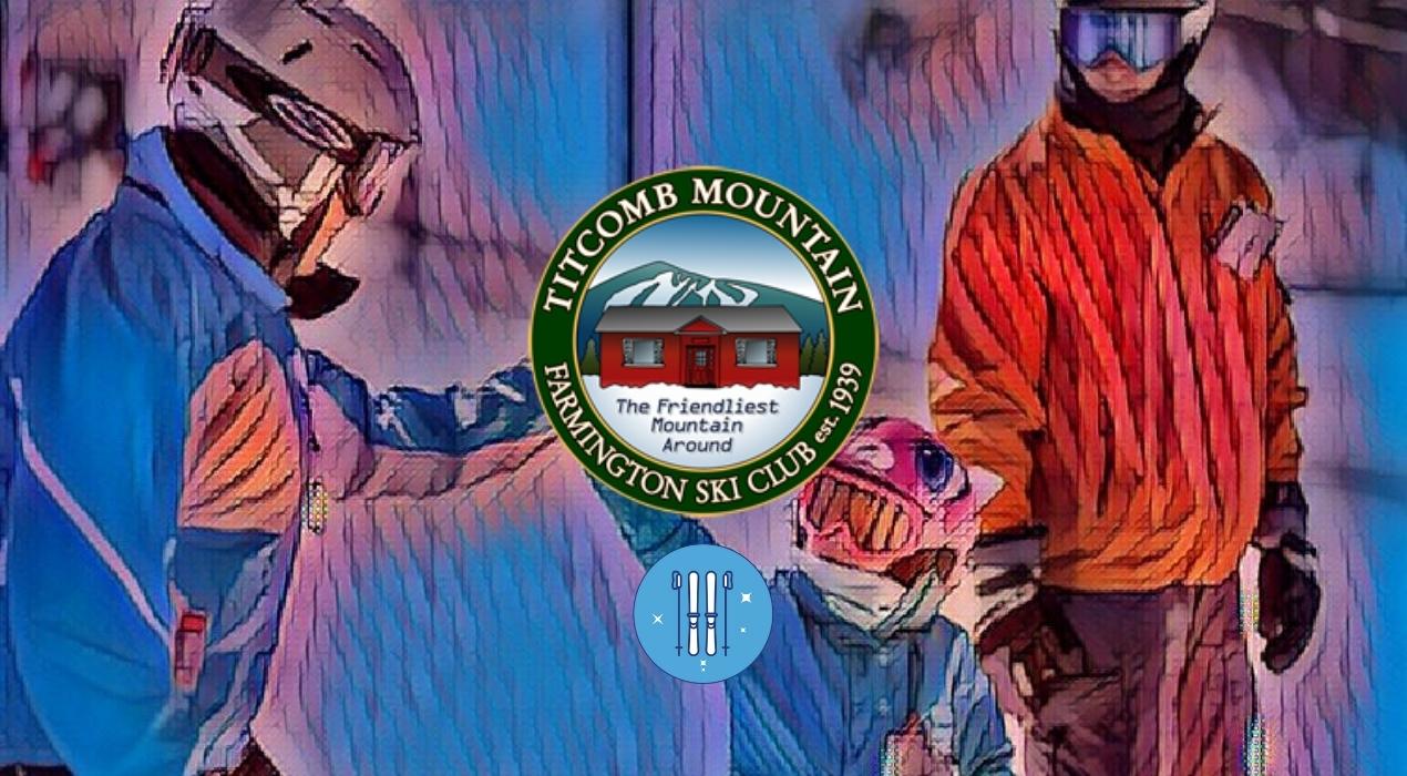 Titcomb Mountain Family Day